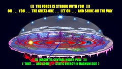 MAXAMILIUM'S FLAT EARTH 41 ~ visual perspective YouTube … take a look here … httpswww.youtube.comwatchv=A9tNCtyQx-I&t=681s … click my avatar for more videos ... (Maxamilium's Flat Earth) Tags: flat earth perspective vision flatearth universe ufo moon sun stars planets globe weather sky conspiracy nasa aliens sight dimensions god life water oceans love hate zionist zion science round ball hoax canular terre plat poor famine africa world global democracy government politics moonlanding rocket fake russia dome gravity illusion hologram density war destruction military genocide religion books novels colors art artist