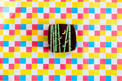 DSC_7413 (sayo-tsu) Tags: チョコレート ふるや古賀音庵 バレンタイン chocolate sweets japan