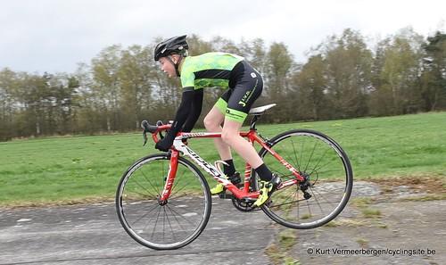 Pk Antwerpen TT (231)