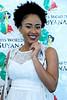 Miss World Guyana 2017 #49