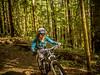 Fil still all smiles (kendyck1) Tags: fil fromme mountainbike mountainbiking spring snowbiking