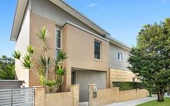 49a Simpson Street, Bondi Beach NSW