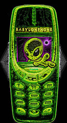 Alien capture Babylon Phone (artreplik) Tags: archaeologists discover 800yearold mobile cell phone austria another sensational outofplace artifact found hoax sumerian object shaped cuneiform script babylon nokia alien ufo 800 year old jahre altes handy fake search result youtube video paranormal crucible не е за вярване археолози откриха мобилен телефон на فك لغز هاتف جوال قيل أنه يعود لـ800 سنة een mobieltje van jaar oud