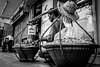 Street Vendor | Bangkok 2016 (Johnragai-Moment Catcher) Tags: people photography street streetphotography humaninterest streetmoment streetvendor bangkokstreet blackwhite blackandwhite johnragai johnragaiphotos johnragaistreet johnragaibw olympus omd omdem1 omdsp omdstreetphotography