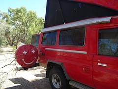 Pamamaroo Lk DSC09526 NSW (Iancochrane) Tags: menindee newsouthwales pamamaroo