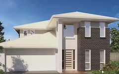 Lot 1687 A Proposed Road, Leppington NSW
