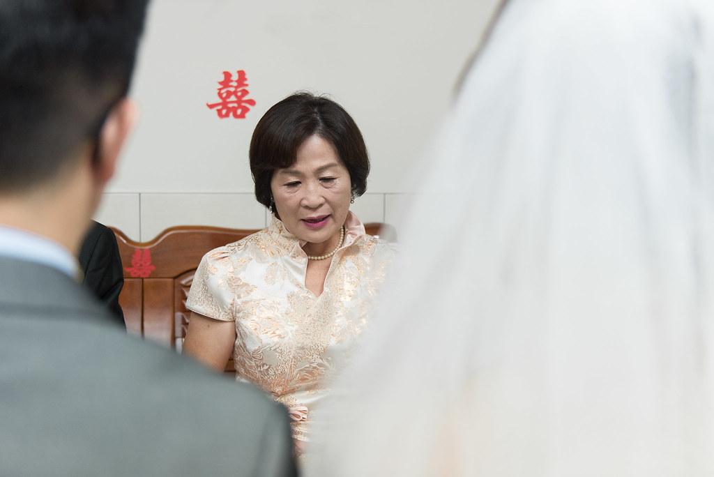 結婚婚禮記錄欣芳與建興-163
