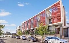 101/3 Nina Gray Avenue, Rhodes NSW