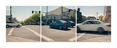 Main and Central (Daiku_San) Tags: film ishootfilm colorfilm 120film 6x6 tlr wlf triptych medfordoregon mediumformat usetheforce rolleiflex28c carlzeissplanar8028 kodakektar100 epsonv500