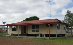 88 Power Street, Baralaba QLD