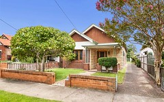 199 Doncaster Avenue, Kensington NSW