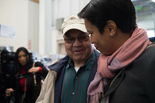 MMB@Shirley Gibson Event.11.17.16.Khalid.Naji-Allah (55 of 86)
