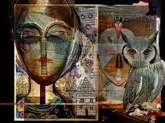 lembrança (skizo39) Tags: collage layers art digitalprocessing digitalart digitalpainting photomanipulation colors colorful graphical design creation artistic