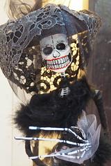 P4131757 (Vagamundos / Carlos Olmo) Tags: mexico vagamundosmexico museo lascatrinas sanmigueldeallende guanajuato