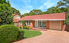 4 Kellaway Street, East Ryde NSW