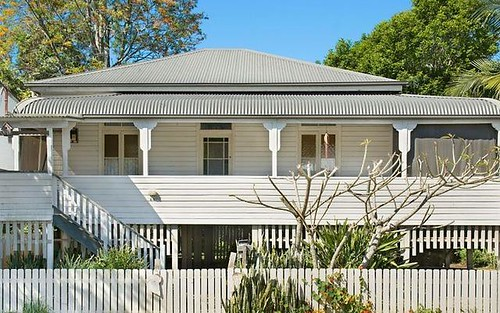 24 Baillie St, North Lismore NSW 2480