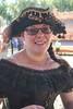 Reni Faire 4-2016 (24) (celestigirl25) Tags: renaissance renaissancepleasurefaire renaissancefaire fairy renifaire pirates irwindale medieval knights costumes cosplay festival santefedam