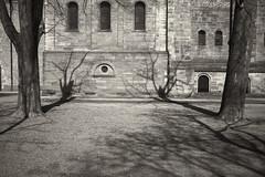 Speyer (Manfred Hofmann) Tags: brd kurpfalz lichtundschatten orte projekte flickr öffentlich speyer pfalz