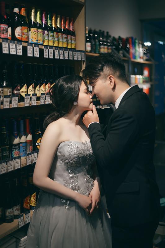 33765931160 5bdc615308 o [台南自助婚紗] I&S/小酒館自主婚紗