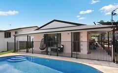 6 Yvonne Crescent, Bilambil Heights NSW