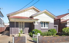 101 Thompson Street, Earlwood NSW