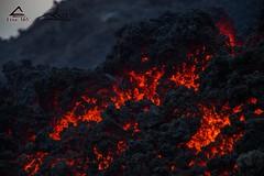Etna  , 31 marzo 2017 (Di Caudo Antonio) Tags: etna etnasud colatalavica