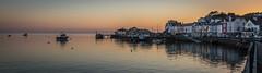 Evening at Aberdyfi (Explore) (babs pix) Tags: aberdyfigwynedd aberdovey aberdoveyharbour churchbayaberdyfi westwales dyfiestuary gwynedd boats sunset sunsetsea snowdonia snowdoniamountainsandcoast