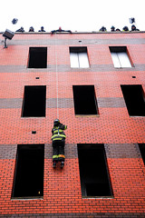 20170401-womens-history-rock-008 (Official New York City Fire Department (FDNY)) Tags: fdny join women history training firefighter