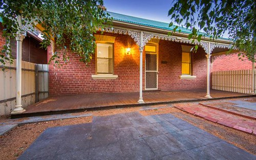 1/440 Olive Street, Albury NSW 2640