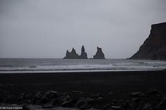 IMG_0194.jpg (pietsch_michael) Tags: vík suðurland island