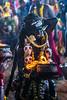 Kulasekarapatinam (Ranjith_july) Tags: kulasekarapatinam kulasai nikon iamnikon street streetphotography streetsofindia culture india indianphotographers southindia photography colors colorsofindia colourfull streetlife festivals hinduism