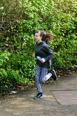 DSC09561740 (Jev166) Tags: telford parkrun 15042017 15april2017 198