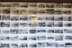 44 (travelationship) Tags: humberstoneandsantalaurasaltpeterworks chile abandoned southamerica travel travelationship travelphotography mine abandonedtown abandonedmine