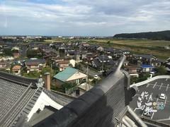 鳥取城 画像28