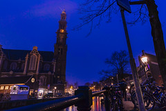 Untitled (Chang Tai Jyun) Tags: ams amsterdam canal europe holland netherlands travel noordholland 荷蘭 nl
