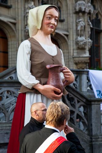 Leuven_BasvanOortHIGHRES-244