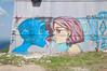 Bulgaria-0167 (lee_ontheroad) Tags: shipka starazagora bulgaria bg streetart buzludzha