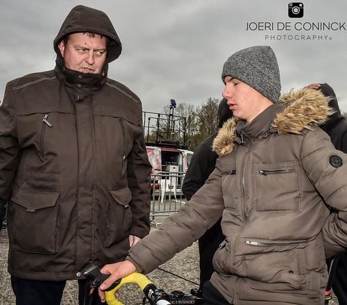 junioren PK Ursel (47)