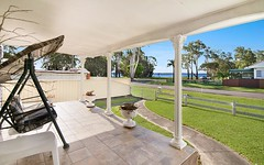 1 Surf St, Long Jetty NSW