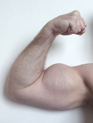 Big bulging biceps (2014uknz+) Tags: arms arm muscularbiceps hunk gym fit triceps muscular muscles muscle bulging bigbiceps bigbulgingbiceps big bulgingbiceps biceps