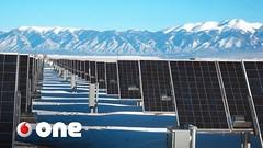 Visitamos la primera ciudad de EEUU alimentada solo por energías renovables [VÍDEO] (vgcouso) Tags: ecología eeuu