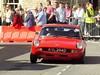 Unipower GT 1966 (badhands13) Tags: 1966 british bromyard red unipower
