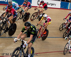 SCCU Good Friday Meeting 2017, Lee Valley VeloPark, London (IFM Photographic) Tags: img6484a canon 600d sigma70200mmf28exdgoshsm sigma70200mm sigma 70200mm f28 ex dg os hsm leevalleyvelopark leevalleyvelodrome londonvelopark olympicvelodrome velodrome leyton stratford londonboroughofwalthamforest walthamforest london queenelizabethiiolympicpark hopkinsarchitects grantassociates sccugoodfridaymeeting southerncountiescyclingunion sccu goodfridaymeeting2017 cycling bike racing bicycle trackcycling cycleracing race goodfriday