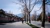 Walk around at Gaeseong (Yen L.) Tags: northkorea korea koryo dprk asia communism 조선 조선민주주의인민공화국 朝鮮 北韓 韓 高麗 개성시 개성 송도