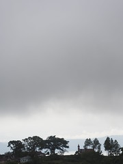 © Indonesia Pulau Samosir Toba Lake North Sumatra Southeast-Asia Sumatera Utara - Indonesien Südost-Asien Nord-Sumatra (hn.) Tags: asia asien cloud clouds copyright copyrighted danau danautoba heiconeumeyer himmel id indonesia indonesian indonesien indonesisch insel island lake laketoba nord nordsumatra north northsumatra pulausamosir samosir samosirisland see silhouette sky southeastasia sumatera sumaterautara sumatra toba tobalake tobasee utara wolke wolken südostasien
