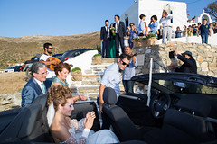 "Paros-wedding-(94) • <a style=""font-size:0.8em;"" href=""http://www.flickr.com/photos/128884688@N04/34043781411/"" target=""_blank"">View on Flickr</a>"