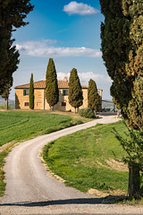 A9904825_s (AndiP66) Tags: agriturismoicipressini agriturismo icipressini pienza siena sanquiricodorcia valledorcia valle dorcia toscana tuscany italien italy sony alpha sonyalpha 99markii 99ii 99m2 a99ii ilca99m2 slta99ii sigma sigma24105mmf4dghsmart sigma24105mm 24105mm art amount andreaspeters