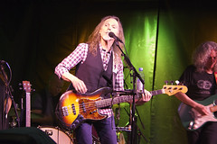Timothy B. Schmit (ucumari photography) Tags: ucumariphotography timothybschmit ludlowsgarage cincinnati ohio april 2017 dsc2517