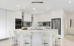 14 Baringa Street, North Ryde NSW