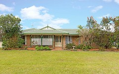 2 Konda Court, Ocean Shores NSW